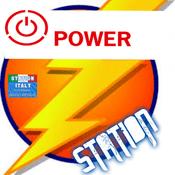 radiopowerstation