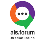 als-radio