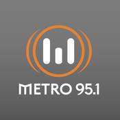 Metro 95.1 FM