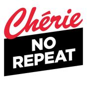Rádio Chérie No Repeat