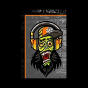 radiocrayzbeat