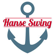 hanseswing