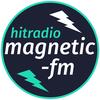 magnetic-fm