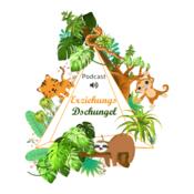 Erziehungsdschungel Podcast