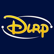 Rádio DLRP