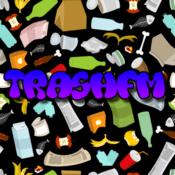 TrashFM