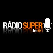 Rádio Super FM BH