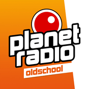 Radio planet radio oldschool