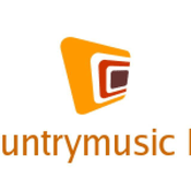 Radio countrymusicfm