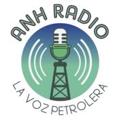 Rádio ANH radio