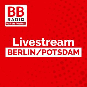 Radio Berlin Livestream