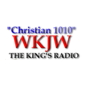 Radio WKJW - The New Christian 1010 AM
