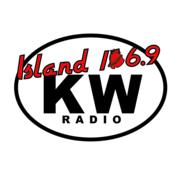 WIIS - Island 107.1 FM