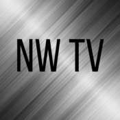 Radio nwtv
