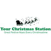 Your Christmas Station