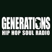 Radio Générations - Reggaeton