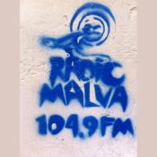 Ràdio Malva 104.9 FM