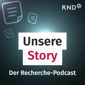 Unsere Story