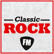 Radio Classic Rock | Best of Rock.FM