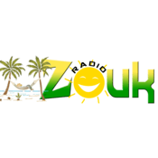 Radio Zouk Love