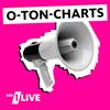 1LIVE - O-Ton-Charts
