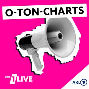 Charts Hören