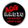ADG Radio