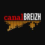 Radio CanalBREIZH