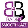 B4B Radio Smooth Jazz