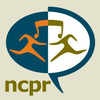 NCPR - North Country Public Radio