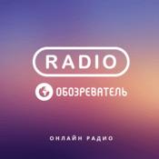 Radio Obozrevatel Jazz