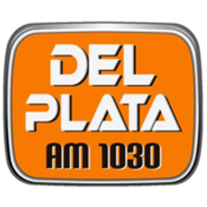 Radio Del Plata 1030 AM   Escuchar la radio en directo