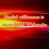 Baerchens Webradio