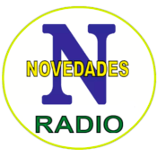 Novedades Radio