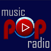Music Pop Radio