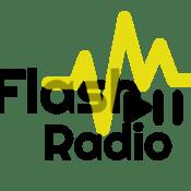 Flash Radio