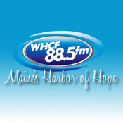 WHCF 88.5 FM