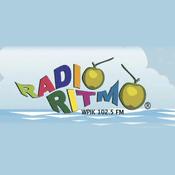 Radio WPIK - Radio Ritmo 102.5 FM