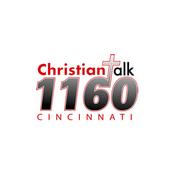Rádio WCVX - Christian Talk 1160 AM
