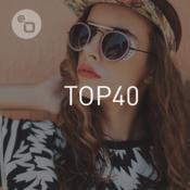 TOP 40 por HITFM