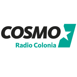 Cosmo Radio Livestream