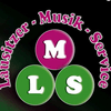 lausitzer-musik-service