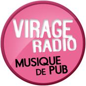 Radio Virage Musique de Pub