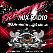 Freestyle-Mix-Radio