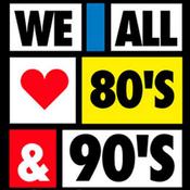 Rádio radio89