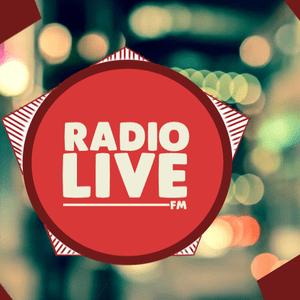 Radio Eins Stream