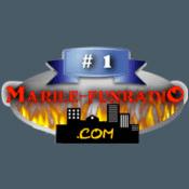 Marile-Funradio.com