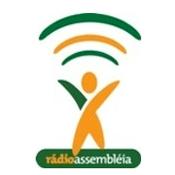 Rádio Assembleia 96.7 FM