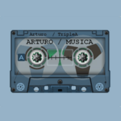 Rádio Artaba Radio