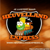 Heuvellandexpress
